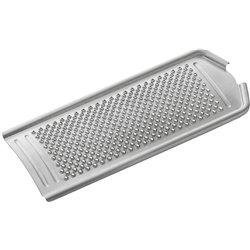 Tarka do warzyw TWIN® Pure Steel