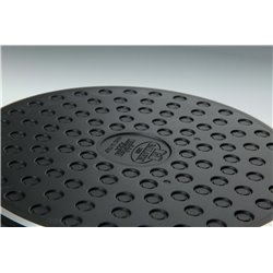 Garnek ceramiczny Ballarini RIVAROLO