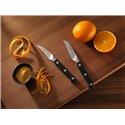 Nóż do obierania warzyw Zwilling® Pro