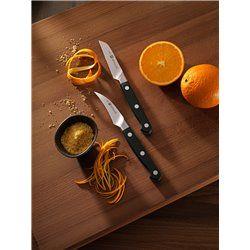 Nóż do obierania warzyw Zwilling Pro