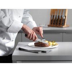 Nóż do steków Zwilling Pro