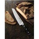 Nóż do pieczywa Zwilling® Pro