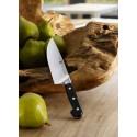 Nóż szefa kuchni z szerokim ostrzem Zwilling® Pro