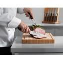 Zestaw - nóż i widelec do mięs Zwilling® Pro