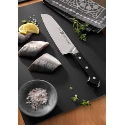 Nóż Santoku Zwilling® Pro