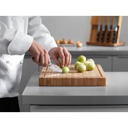 Nóż do warzyw i owoców Zwilling® Pro