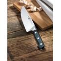 Nóż szefa kuchni Zwilling® Pro
