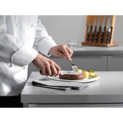 Zestaw 4 noży do steków Zwilling® Pro