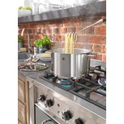 Wybierak do Spaghetti TWIN® Pure Black