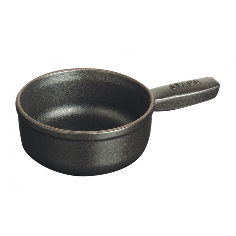 Mini rondel do fondue Staub