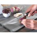 Nóż szefa kuchni Zwilling® Pure - 20 cm