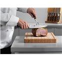 Widelec do mięsa Zwilling® Pro