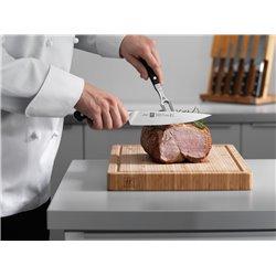 Widelec do mięsa Zwilling Pro