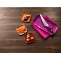 Kompaktowy nóż szefa kuchni Zwilling® Pro