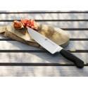 Nóż szefa kuchni Zwilling® Pure