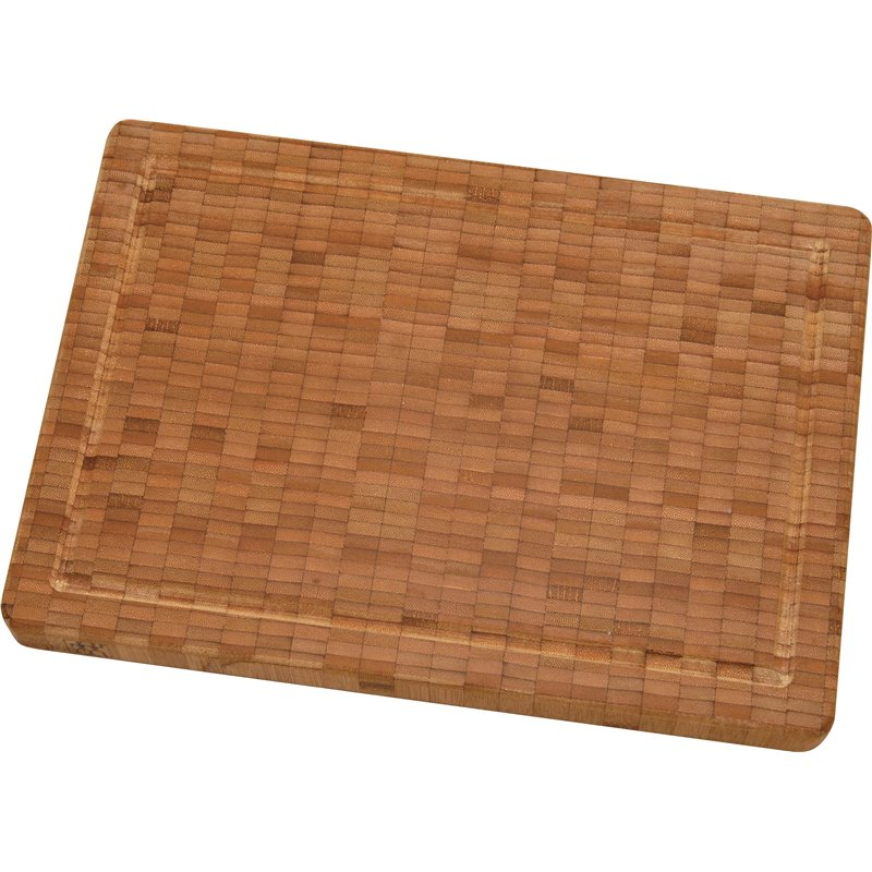 Bambusowa deska kuchenna Zwilling® - 36 cm