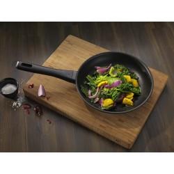 Bambusowa deska kuchenna Zwilling®