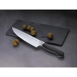 Nóż szefa kuchni Zwilling Twin 1731