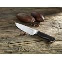 Nóż szefa kuchni Twin® 1731