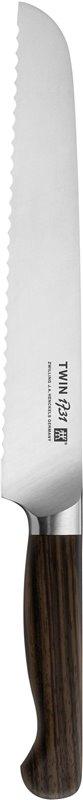 Nóż do pieczywa Zwilling Twin 1731 - 20 cm