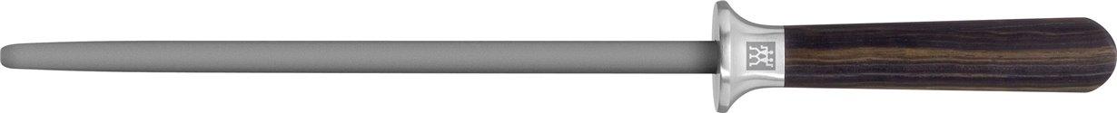 Ostrzałka Twin® 1731