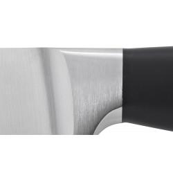 Nóż do wędlin Zwilling Pure - łączenie