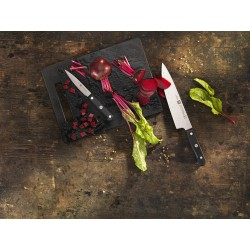 Nóż do wędlin Zwilling Gourmet