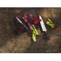 Nóż warzyw i owoców Zwilling® Gourmet