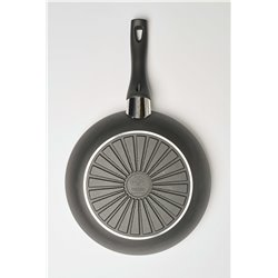 Indukcyjna patelnia ceramiczna Ballarini Bologna Ceramic