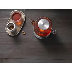 Czajnik do herbaty z podgrzewaczem Zwilling Sorrento