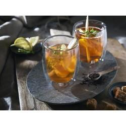 Zestaw dwóch szklanek wysokich Zwilling Sorrento