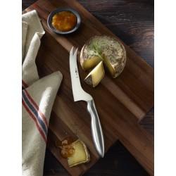 Nóz do sera z rozwidleniem Zwilling Collection