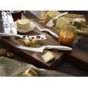 Nóż do serów miękkich Zwilling® Collection