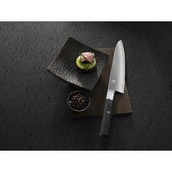 Nóż Gyutoh Miyabi 4000FC