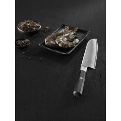Nóż Santoku Miyabi 4000FC