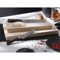Nóż Shotoh Miyabi 5000FCD