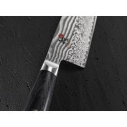 Nóż Gyutoh Miyabi 5000FCD