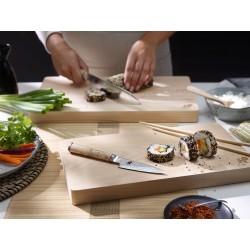 Nóż Shotoh Miyabi 5000MCD