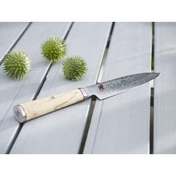 Nóż Chutoh Miyabi 5000MCD