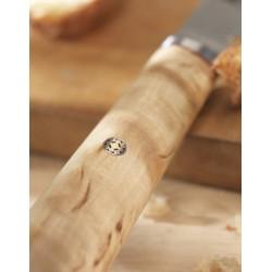 Nóż Chutoh Miyabi 5000MCD - uchwyt