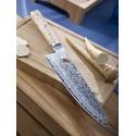 Nóż Gyutoh Miyabi 5000MCD