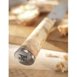 Nóż do pieczywa Miyabi 5000MCD - zaślepka