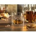 Zestaw dwóch szklanek do whisky Zwilling Sorrento