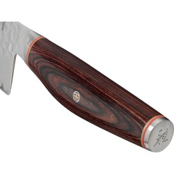 Nóż do pieczywa Miyabi 6000MCT - uchwyt