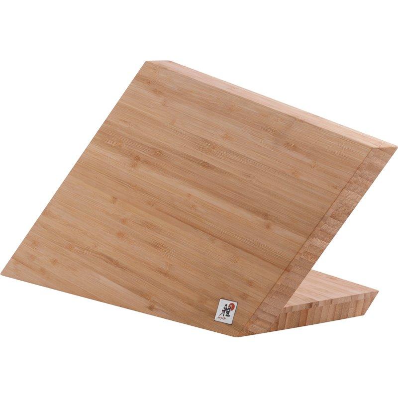 Magnetyczny blok bambusowy Miyabi