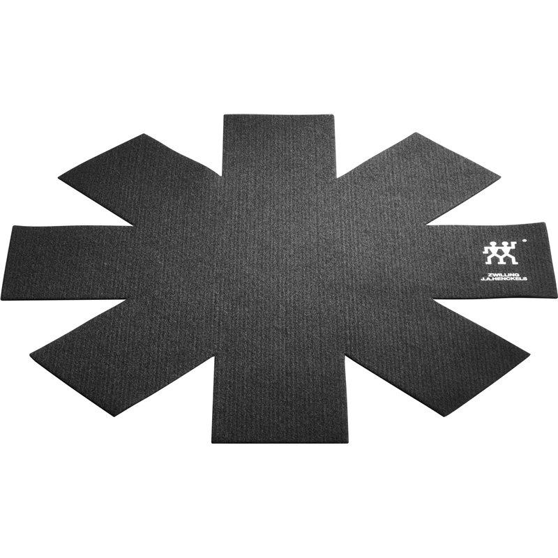 Przekładka do przechowywania patelni i garnków Zwilling Twin Specials - 40 cm