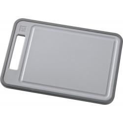 Plastikowa deska do krojenia Zwilling - 20 cm