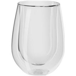Zestaw dwóch szklanek do białego wina Zwilling Sorrento Bar 296 ml