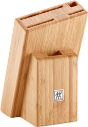 Blok drewniany Zwilling Pro