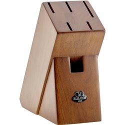 Blok drewniany Ballarini Tanaro